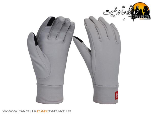 دستکش پاور استرچ EX2 مدل 231