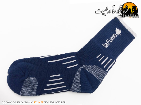 جوراب کوهنوری لافوما
