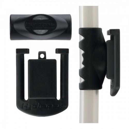 کیسه آب کوله پشتی Hydrapak - محصول آمریکا