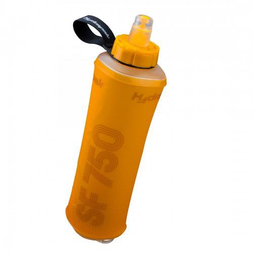 قمقمه آب Hydrapak - محصول آمریکا