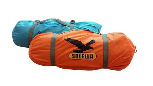 چادر کوهنوردی 2 نفره SALEWA