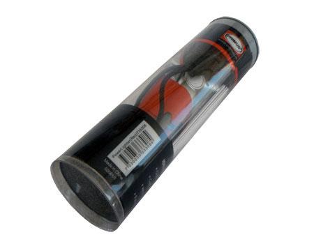 فندک اتمی PRIMUS