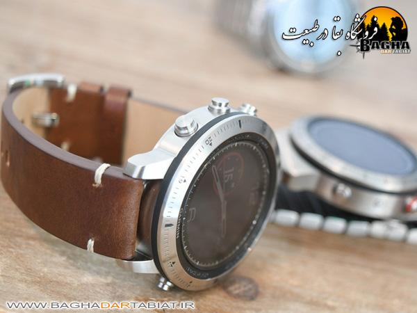 Fenix Chronos Leather
