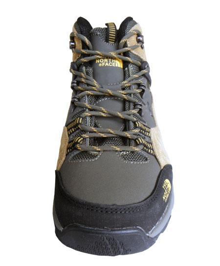کفش کوهپیمایی نورس فیس