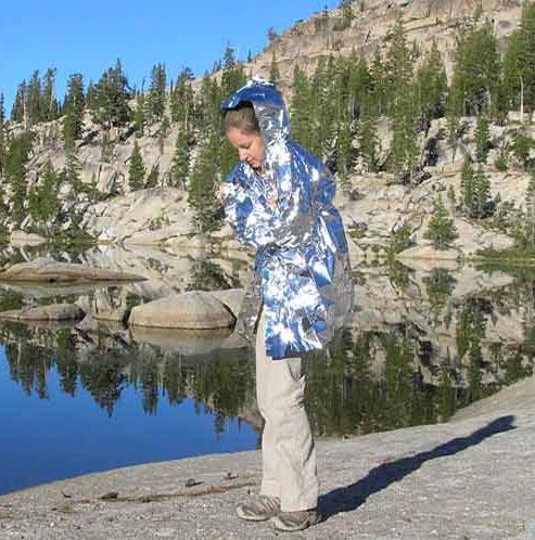 قیمت لباس کوهنوردی