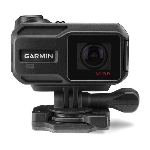 دوربین ورزشی GARMIN مدل  Virb XE