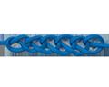 Chain Sinnet