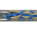 Chain Splice