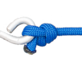 Davy Knot