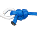 Double Davy Knot