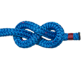 fig 8 knot