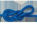 Directional Figure 8 Loop