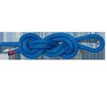 Figure 9 Loop Knot
