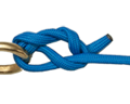 Orvis Knot