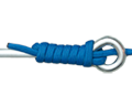 Snell Knot