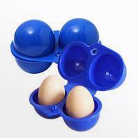 جا تخم مرغی