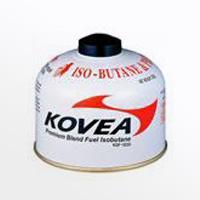کپسول گاز 230 گرمی کوآ  (KOVEA)