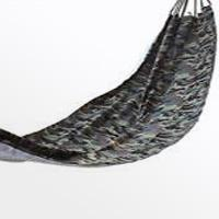 ننوی پارچه ای AMAZONAS