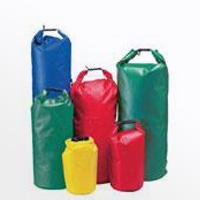 کیسه های ضد آب Climax Dry Bag