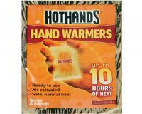 پد اضطراری گرمایی - محصول آمریکا