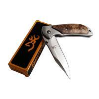 چاقوی تاشو و جیبی برونینگ
