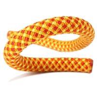 طناب کوهنوردی 7 میلیمتر(TENDON)