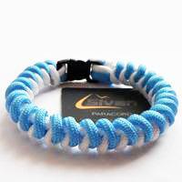 دستبند پاراکورد Fino مدل پیچ