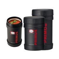 ظرف نگهداری غذای سرد و گرم Primus