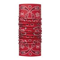 دستمال سر ORIGINAL BUFF® CASHMERE RED