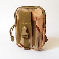 کیف کمری تاکتیکال (L)