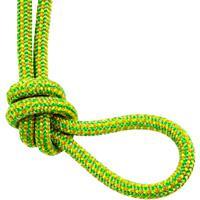 طناب 6 میل TENDON
