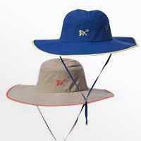 کلاه طبیعتگردی و ماهیگیری EX2