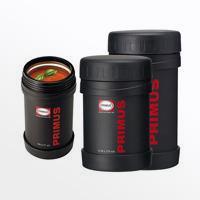 فلاسک نگهداری غذای سرد و گرم Primus