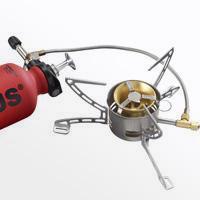 اجاق 4 سوخت PRIMUS MultiFuel lEX