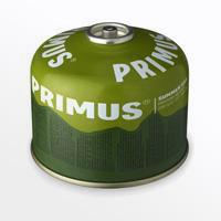 کپسول گاز تابستانی 230 گرمی Primus