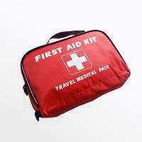 کیف کمک های اولیه  مدل همراه