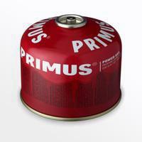 کپسول پاور گاز 230 گرمی Primus