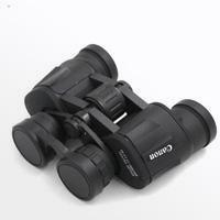 دوربین دو چشمی Canon