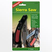 اره جیبی coghlans Sierra Pocket Saw