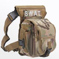 کیف تاکتیکال SWAT