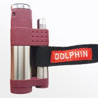 فندک اتمی DOLPHIN