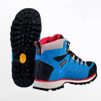کفش کوهنوردی کینگتکس مدل KANI