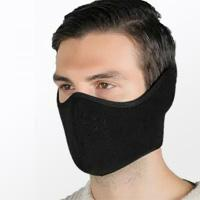 ماسک پلار نیم صورت