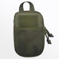کیف ابزار تاکتیکال کمری