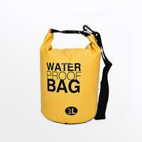 درای بگ 3L (کیسه حمل بار ضد آب)