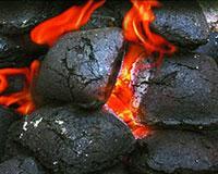 آتشزنه FAST Fire