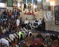 1002 - ورزش پهلوانی باشگاه شهدا مشهد - استاد فرامرز نجفی و جلال نجفی