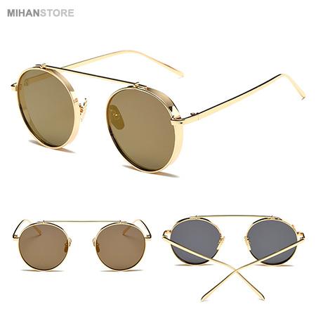 عینک آفتابی دیور طرح Pilot