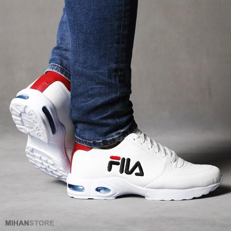کفش مردانه Fila طرح Radiant