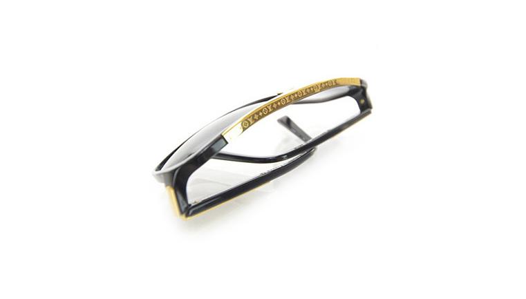 عینک لوییس ویتون  Louis Vuitton
